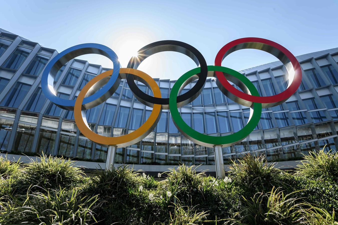 Le Qatar, qui accueillera la Coupe du Monde en 2022, s'est porté candidat pour l'organisation des Jeux Olympiques en 2032.