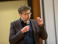 Motie van wantrouwen dreigt voor Lochemse wethouder Van Zeijts