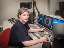 Technicus Radio Hengelo: de stille kracht in de studio