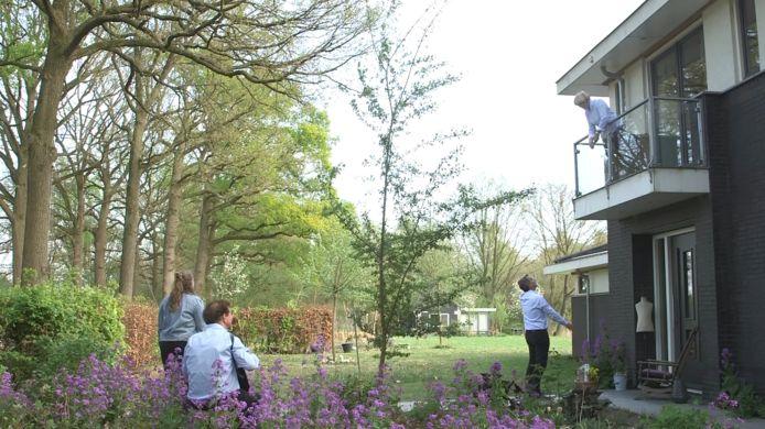 Filmpje als troost van theatermakers uit Helmond en Mierlo