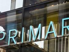 Angstcultuur bij Primark: 'personeel voelt zich gekleineerd'
