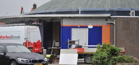 Laatste openbare geldautomaat verdwenen uit het Renkumse straatbeeld