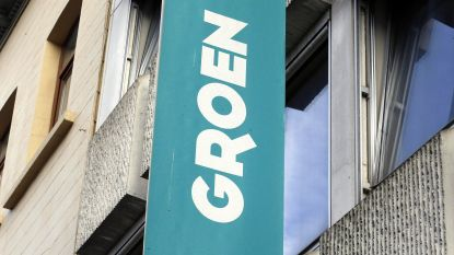 """Groen vraagt hertelling stembureau Bilzen nadat populairste politicus buitenspel wordt gezet: """"Zetel gemist op minder dan 7 stemmen na"""""""
