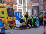 Zeker 25 deelnemers Marathon Eindhoven met hitteverschijnselen naar ziekenhuis