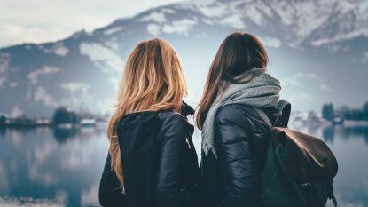 Waarom breken met een vriend(in) nog moeilijker is dan met je lief