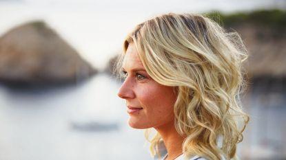 """De recepten die het leven van Nathalie Meskens veranderden: """"De kilo's bleven vanzelf weg"""""""