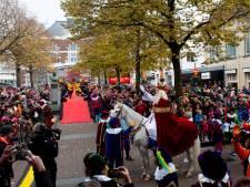 Het mysterie van het dorpje 'Zwalk'. Komt Sinterklaas aan in Zwolle, Zalk of tóch Elburg?