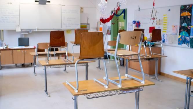 Ook bijkomende besmettingen vastgesteld bij testen in Kontich - Boete van 250 euro voor terugkeerders die zich niet laten testen