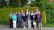 Meetjeslandse Bouwmaatschappij heeft na 21 jaar nieuwe voorzitter: Frank Sierens uit Maldegem