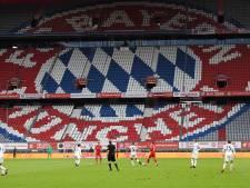 Nieuwtje er al af? Kijkcijfers Bundesliga lopen snel terug