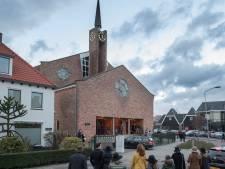 Landelijk onderzoek naar kerkbreuk in streng gereformeerd Opheusden