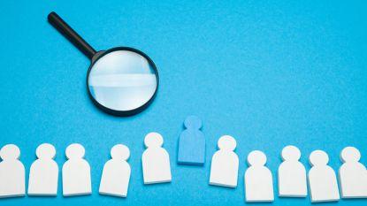 Expert legt uit: zo beantwoord je de meest gestelde vragen op een sollicitatiegesprek