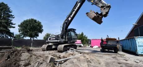 Purhuisfamilie in Vriezenveen vangt bot: 'Bezwaar maken tegen rekening kan hier niet'