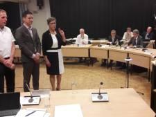 CDA zoekt in Aphen-Chaam naarstig naar opvolger voor wethouder Janssen