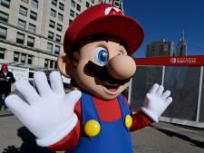 Dr. Mario World komt op 10 juli uit voor iOS en Android