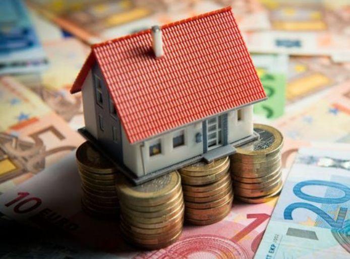 Huizenkopers in loondienst krijgen de vraag of het huidige inkomen de komende twaalf maanden negatief wordt beïnvloed door de gevolgen van de coronacrisis.
