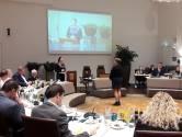 Witte Kasteel krijgt de beloofde subsidie van Loonse raad