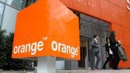 Orange kiest in Frankrijk voor Europese 5G-leveranciers
