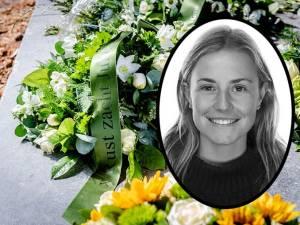"""""""Julie vivrait toujours si vous aviez pris vos responsabilités"""": la famille Van Espen veut des sanctions"""