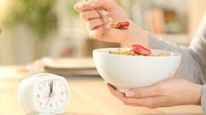 Is vasten echt een wondermiddel voor je gezondheid? Experts leggen uit wat je moet weten voor je eraan begint