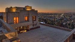Waanzinnig wonen: na bijna 100 jaar ziet deze villa er nog altijd futuristisch uit