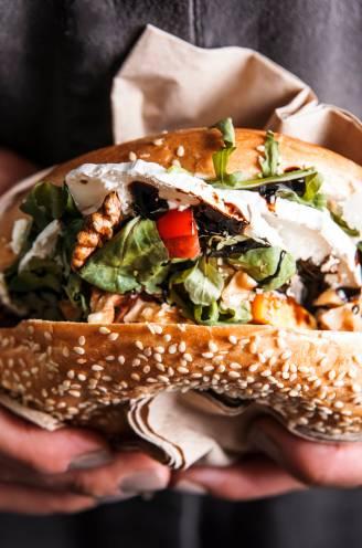 Producten met sesamzaad massaal uit de winkelrekken gehaald: hoe gevaarlijk zijn ze écht voor je gezondheid?