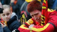 KV Mechelen veroordeeld tot degradatie, Waasland-Beveren gaat vrijuit
