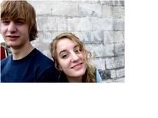 Spikkelen en clusteren: GGz start beschermd wonen jongeren