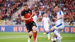 FT België: Serieuze tegenvaller voor Lokeren - Tsjechische scherpschutter aangeboden bij Anderlecht