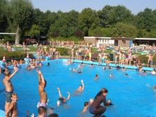 Renovatie van zwembad De Spetter in Tholen begint na de zomer