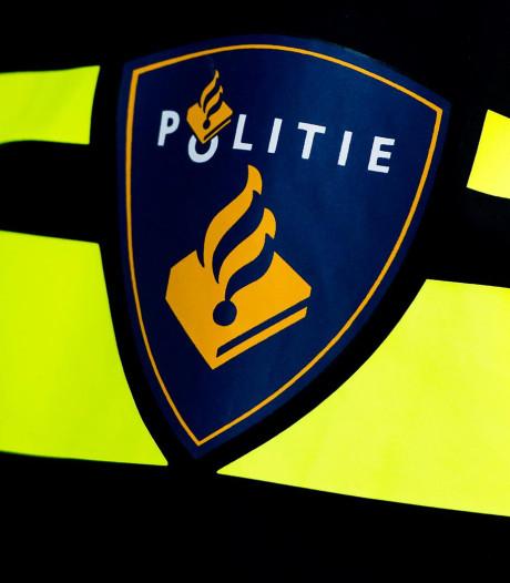 Politie pakt 19-jarige 'overvaller' op in Werkendam