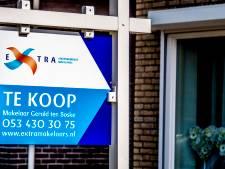 Seniorenraad voorziet  fors woningtekort ouderen Etten-Leur