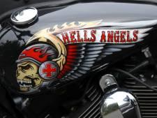 Brandweer Amsterdam ontslaat werknemer wegens lidmaatschap Hells Angels