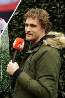 'Profeet' Arjan Swinkels denkt dat FC Groningen te sterk is voor NAC