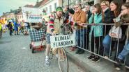 Assenede houdt zaterdag klimaatdag in Bass'Cull in Bassevelde