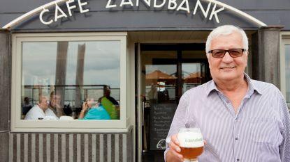 """Horeca-ondernemer Dirk Sap overleden op 67-jarige leeftijd: """"Overal waar hij kwam, boekte hij successen"""""""