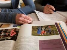 Sponsorloop om jongeren in Congo te laten studeren