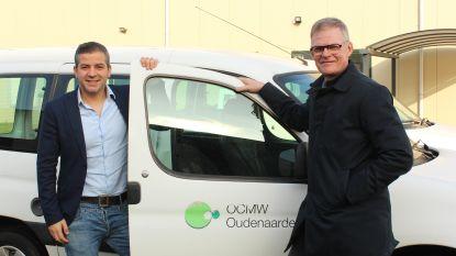 OCMW Oudenaarde organiseert nachtzorg aan huis, zodat ouderen langer thuis kunnen wonen
