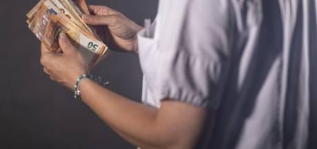 Zorgfraude: Den Bosch voorkomt betaling van ruim 1 miljoen euro