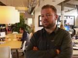 Voorbeschouwing: 'Hogere verwachting van Goes dan van Vlissingen'