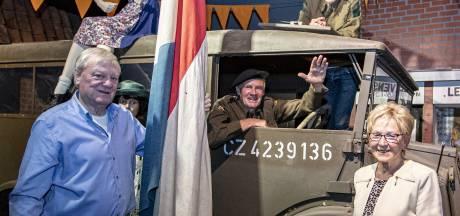Bevrijdingstheaterstuk in Nijverdal uitgesteld tot 2022: 'We nemen het zekere voor het onzekere'