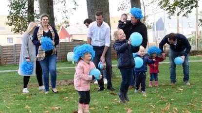 Jong Hoogstraten Leeft wil meer kinderopvang tijdens vakanties