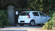 """Geen straf voor automobiliste (19) na dodelijk ongeval: """"Roekeloze snelheid van motard had meer invloed dan foutief manoeuvre"""""""