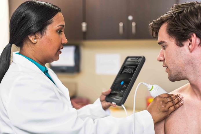 Philips breidt zijn productaanbod op het gebied van medische beeldvorming verder uit met de overname van het Duitse bedrijf Tomtec.