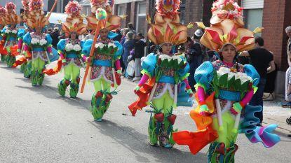 "Geen volwaardig carnavalsfeest in september: ""Maar we gaan wel iets organiseren"""