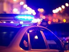 Politie Ede nog op zoek naar vijfde kopschopper
