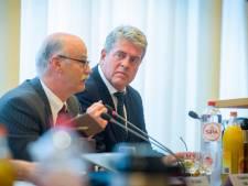 De misstap die burgemeester Van Aert van Best de kop heeft gekost