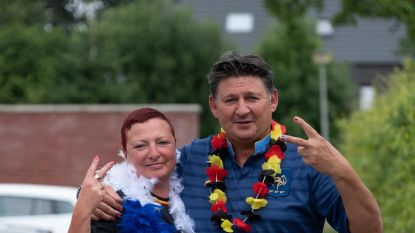 De relatietest die Temptation Island doet verbleken: Belgisch-Frans koppel kijkt uit naar halve finale