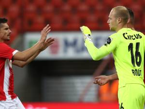 Sans trembler et sans forcer, le Standard fait un pas vers les poules de l'Europa League