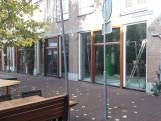 Snoepjeswinkel Tum Tum begint ook ijswinkel in centrum: 'Het Tum Tum groen zit al op de muur'